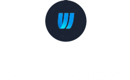 //wnetworksolutions.net/wp-content/uploads/2021/04/w-footer_logo.png